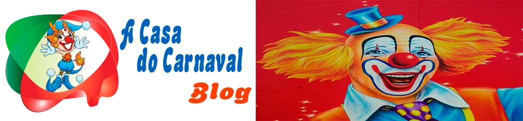 Fatos de carnaval, maquiagem e outras idéias Blog de Disfarces