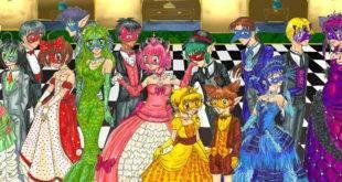Disfarçar-se em Carnaval de forma barata | A Casa do Carnaval.pt Blog