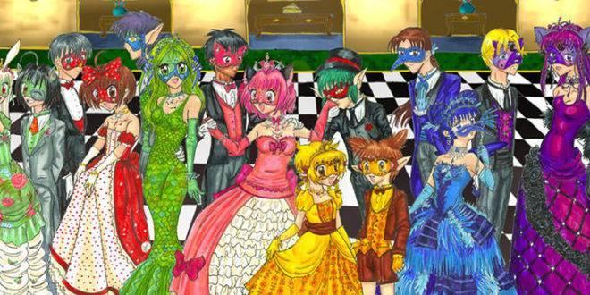 Disfarçar-se em Carnaval de forma barata   A Casa do Carnaval.pt Blog