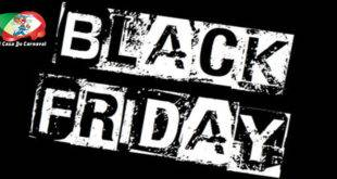 Black Friday 2017 Onde encontrar pechinchas em disfarces?