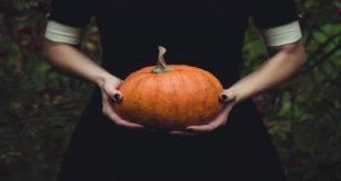 Acessórios para disfarces de Halloween – Quais as melhores alternativas?