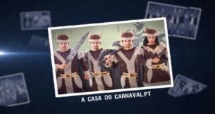Fatos de carnaval originais – Novidades para 2018/2019