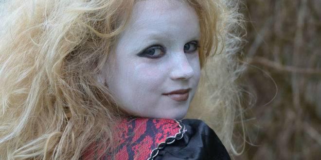 Fatos de carnaval para Crianças – Será que sabe quais as melhores alternativas?