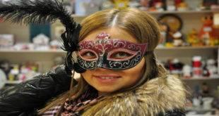 Casa do Carnaval: explicamos-lhe como começou esta tradição