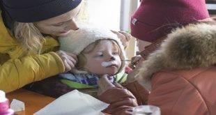Fatos carnaval bebé: quais as alternativas mais fofinhas