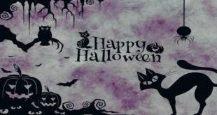 Porque usamos fatos de Halloween? Conheça a história por detrás do dia das bruxas