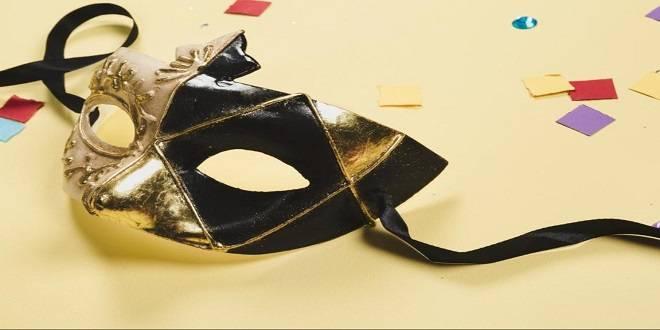 Mascaras de Carnaval – Estarão os adultos a mascarar-se menos?