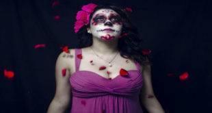 Fatos de Halloween – várias ideias engraçadas para usar este ano