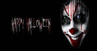 Maquilhagem de Halloween – Dicas para ficar perfeita