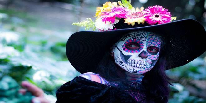 Saiba tudo sobre o dia dos mortos