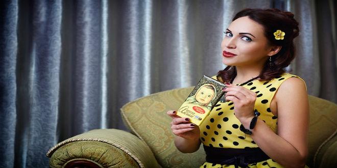 Disfarces de pin up – Escolha a década de 50 para fazer a festa