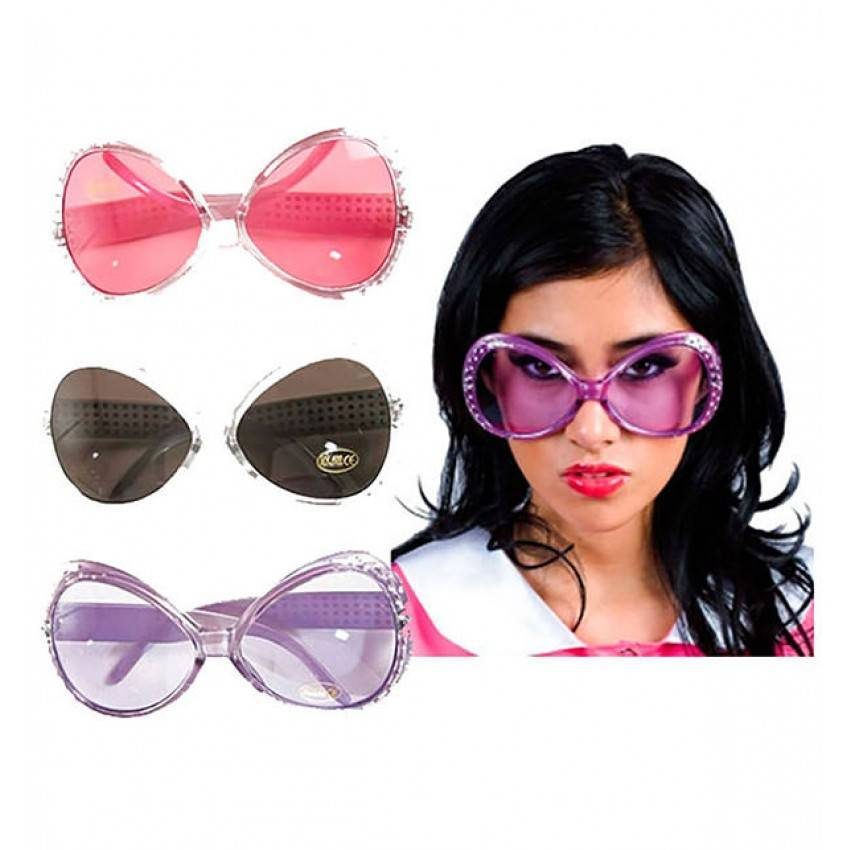 119050981274a Comprar Acessórios Óculos Baratos para Carnaval ou Festa Temática ...