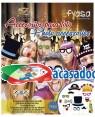 Comprar Acessórios Photo Booth 14 Unid Mix, Loja de Fatos Carnaval, Disfarces, Artigos para Festas, Acessórios de Carnaval, Mascaras 951 acasadocarnaval.pt
