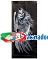 Cenário para Portas Morte com Luz 75X185Cm  Loja de Fatos Carnaval, Disfarces Artigos para Festas Acessórios de Carnaval Mascaras Perucas 126 acasadocarnaval.pt