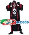 Fato Drácula Menino  70602, Loja de Fatos Carnaval acasadocarnaval.pt, Disfarces, Acessórios de Carnaval, Mascaras, Perucas, Chapeus e Fantasias