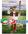 Fato Ogro Infantil, Loja de Fatos Carnaval, Disfarces, Artigos para Festas, Acessórios de Carnaval, Mascaras, Perucas, Chapeus 763 acasadocarnaval.pt