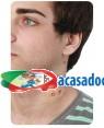 Maquiagem Ferida Mordida Vampiro (3 unidades), Loja de Fatos Carnaval, Disfarces, Artigos para Festas, Acessórios de Carnaval, Mascaras 778 acasadocarnaval.pt