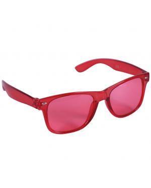 Óculos fashion Acessórios para disfarces de Carnaval ou Halloween