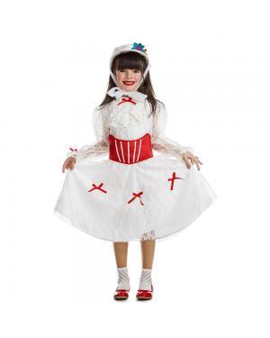 Fato Ama Mary Poppins para Carnaval