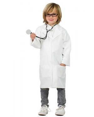 Fato de Jaqueta Doutor Menino