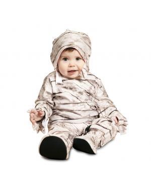 Fato Múmia Bebê para Carnaval