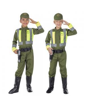 Fato Polícia de Trânsito para Carnaval