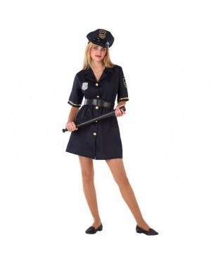 Fato Polícia Jovem para Carnaval