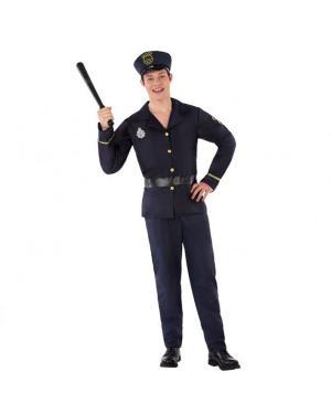 Fato Polícia Juvenil para Carnaval
