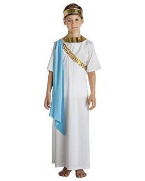 Fato Senador Romano 3-4 Anos para Carnaval
