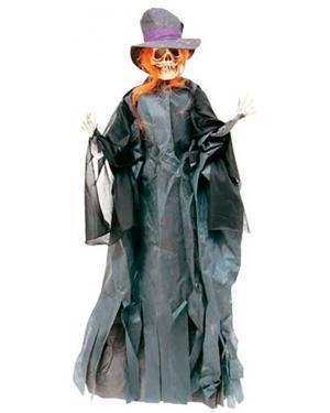 Namorado Esqueleto 90Cm  Disfarces A Casa do Carnaval.pt