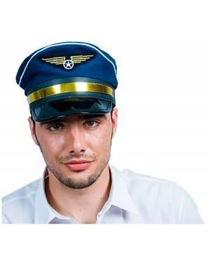 Chapéu Aviador