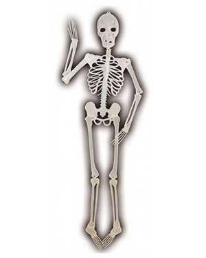 Esqueleto Fosforescente 152Cm