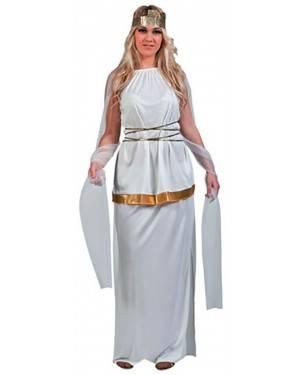 Fato Grega Athenea Adulto