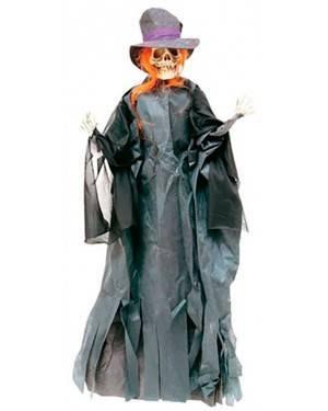 Namorado Esqueleto 90Cm