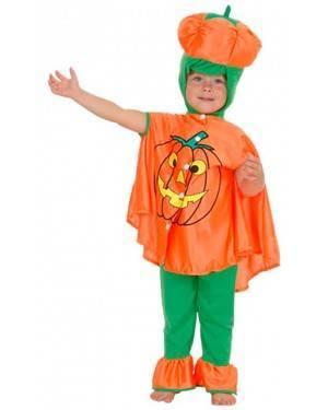 Fato Achola Halloween Criança, Loja de Fatos Carnaval, Disfarces, Artigos para Festas, Acessórios de Carnaval, Mascaras, Perucas 700 acasadocarnaval.pt