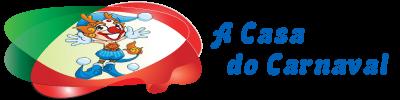Acasadocarnaval.pt Loja Online disfarces, fatos e artigos de Carnaval e Halloween