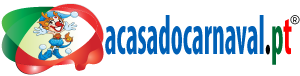 Acasadocarnaval.pt Loja Online disfarces, fatos e artigos para Festas e Halloween